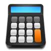 Online kalkulace ceny úklidu